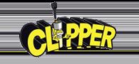 clipper-isqueiros