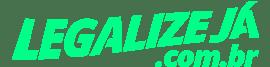 logo-legalizeja