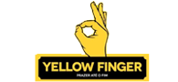 yellow-finger-logo
