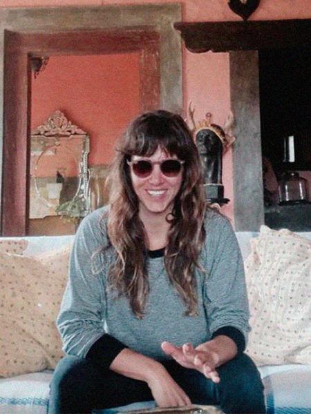 Anna Penteado – Vento Festival