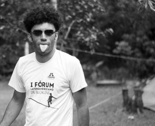 Fabiano Soares – REAJA