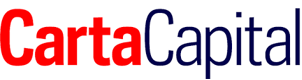 logo-carta-capital