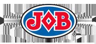 logo-job