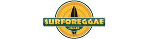 logo-surf-ou-reggae