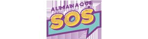 logo_almanaquesos