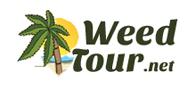 logo_weedtour